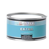 Extra Polyester Putty