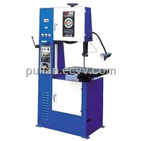 Band Saw Machine YL-400