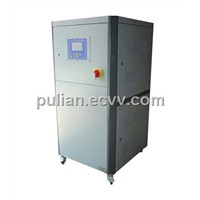 Cellula Runner-Desiccant Dryer AHC-60