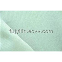 Cotton Fabric