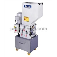 Silent & Low Speed Plastic Granulator AH-150