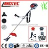 43CC gasoline brush cutter (1E40F-5)