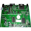 Lead-Free PCB Assembly