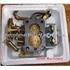 Nissan A14 Carburetor