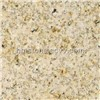 Yellow Granite G682