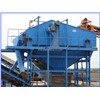ZKR Wet Process Sieving Machine