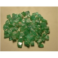 RAW/ROUGH NATURAL UNCUT TOURMALINE