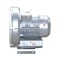 2RB,high pressure screw air vacuum pump,air dryer,aquatic breeding air compressor