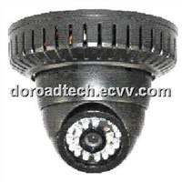 ddd2c59cc66 420tvl CCTV Camera sourcing