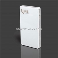 4500mAh Power Bank Re-Chargeable Backup Emergency Battery