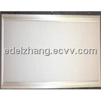 80W LED Panel Light (DHPN1010)