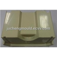 Air Condition Water Tank Mould