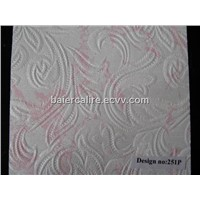 Baier PVC Laminated Gypsum Ceiling Tiles