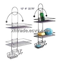 Bathroom Rack, Hanging Towel Rack