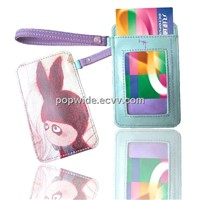 Card Holder, Card pouch, Card case(HL001)