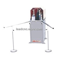 Corner Cleaning Machine   (window machine)
