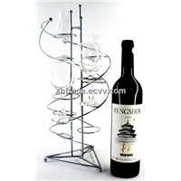 Cup Holder / Glass Goblets Rack