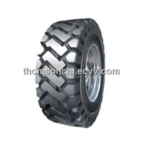 Double Star Brand OTR Tire (HY-793)