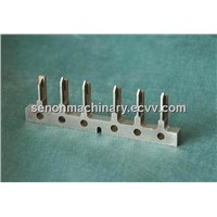 Electronic Product Assembly Line Tooling Accessories