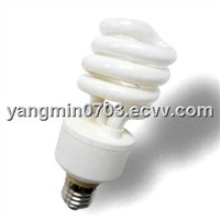 Energy Saving Bulb, with Negative Ion Function