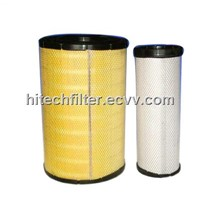 Komatsu Engineer Equipment Air Filter