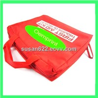 First Aid Kits,First Aid Products,Rescure Products,Travel First Aid Bag
