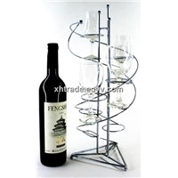 Goblet Rack,Cup Holder