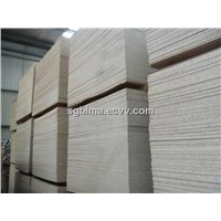 Good Quality Particle Board