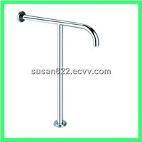 Grab Bars Bathroom Safety-Wholesale Prices