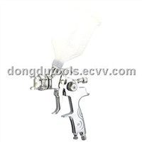 Hvlp Air Spray Gun(AS-1009)