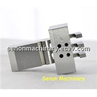 High Precision Stamping Mould