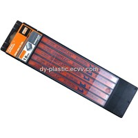 High Quality Hacksaw Blade Bi-Metal, Saw Blade