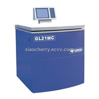 High Speed Refrigerated Centrifuge (GL21MC)