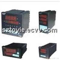 Intelligent digital regulator/ Temperature controller/ Temperature control table