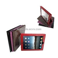 Ipad 3 Holder, Ipad 3 Pouch, Ipad 3 Case