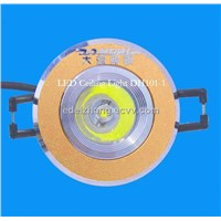 LED Ceiling Light / LED Indoor Light (DH101)