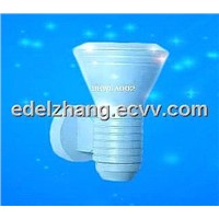LED Wall Lamp (DHAW A002)