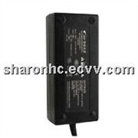 Laptop AC adapters-120W