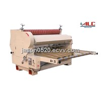 MJSD-2 Paperboard Cutter Machine (Light model)