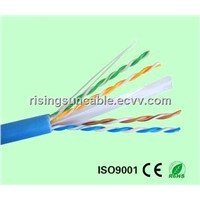 Network Cable Cat6 UTP