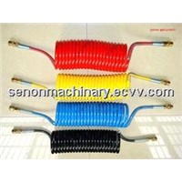 Nylon Air Hose Assembly
