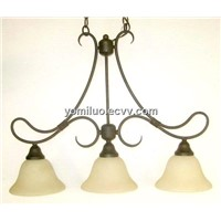 Pendant lighting Pendant light home light lighting fixture