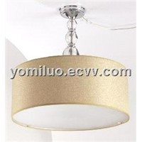 pendant lamp pendant lighting hotel light lighting fixture ceiling light