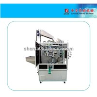 SF-AHR-80B Automatic Hot-stamping Machine