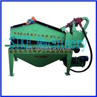 SK Sand Collecting Machine For Fine Sand