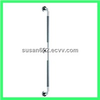 Stainless Steel Bar Toilet Safety Rail