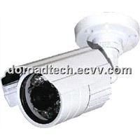 Waterproof Night Vision Camera,20m