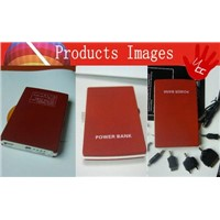 10000mAh mobile power with high capacity,high quality,competitive price