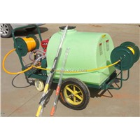 100L Gasoline Sprayer