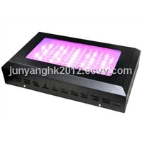 100w LED Grow Lamp for Marijuana Grow